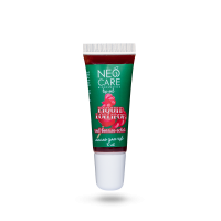Neo Care Масло для губ Red berries éclat, 10 мл